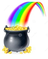 656fde6fd9642657b6c568f2083beb8e_rainbow20with20pot20of-rainbow-with-a-pot-of-gold-clipart_1169-1300