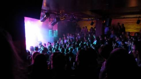 maroquinerie-salle-concert